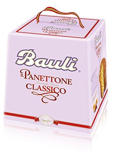 Bauli-Panetone-Italiano-1000-gr