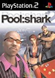 Cheapest Pool Shark 2 on PlayStation 2