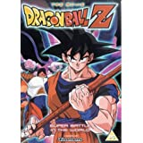Dragonball Z: Super Battle In The World [DVD]by J�ji Yanami