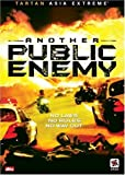Another Public Enemy [Import]