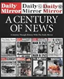 Daily Mirror The
