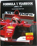 Formula One Yearbook