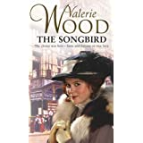 The Songbirdby Valerie Wood