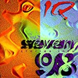 Seven Stories Into 98