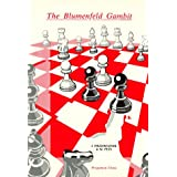 The Blumenfeld Gambit (Cadogan Chess Books)