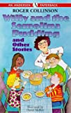 img - for Willy and the Semolina Pudding and Other Stories (Andersen Young Readers' Library) book / textbook / text book