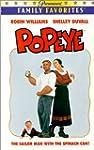 Popeye 80