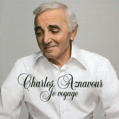Charles Aznavour - De t