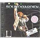 Soundgarden - The Rockview Interviews (UK Import)
