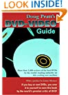 Doug Pratt's DVD-Video Guide
