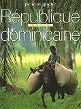 echange, troc Pierre Vidal, Philippe Giraud - République dominicaine