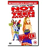 Not Another Teen Movie (Extended Edition) [DVD] [2006]by Cherami Leigh