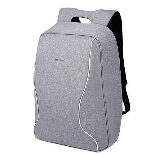 kopack-anti-theft-laptop-backpack-141-154-inch-shockproof-computer-backpack-lightweight-scansmart-ts