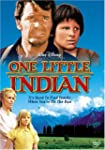 One Little Indian (Bilingual)