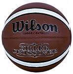 Wilson Killer Crossover Basketball 11...