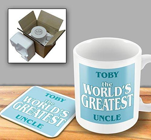 toby-the-worlds-greatest-uncle-mug-coaster