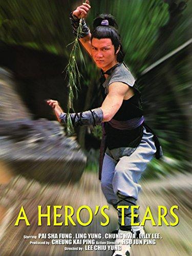 A Hero's Tears