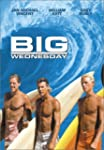 Big Wednesday (Widescreen)