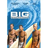 Big Wednesday (Widescreen)by Jan-Michael Vincent