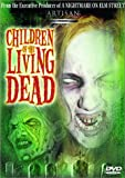 Children of the Living Dead [DVD] [2001] [Region 1] [US Import] [NTSC]