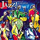 Various Artists Jukebox Jazz: From the Southside of Chicago