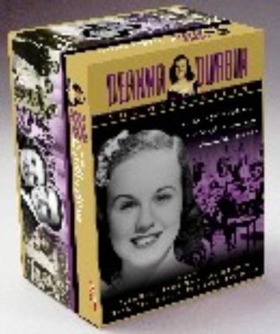 deanna-durbin-the-collection-because-of-him-christmas-holiday-mad-about-music-one-hundred-men-and-a-