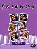 Friends - Die komplette Staffel 4 (4 DVDs)