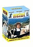echange, troc Heidi - intégrale 12 DVD