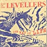 Image of album by Levellers