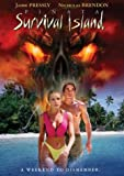 Pinata: Survival Island [DVD] [2002] [Region 1] [US Import] [NTSC]