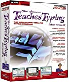 Mavis Beacon Teaches Typing 15.0