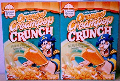 capn-crunchs-orange-creampop-crunch-14-oz-2-pack