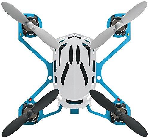 Estes-4609-Syncro-X-Nano-RC-Quadcopter-p