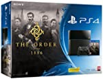 PlayStation 4 - Consola 500 GB, Color...