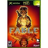 Fable ~ Microsoft