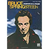 Working on a Dream: Piano/Vocal/Chordsby Bruce Springsteen