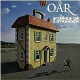 Stories Of A Stranger (U.S. Version)