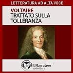 Trattato sulla tolleranza    Voltaire