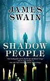 Shadow People (Peter Warlock Series)