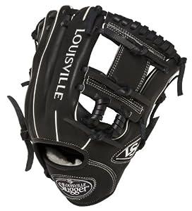 Buy Louisville Slugger 2014 Pro Flare Infielders Baseball Gloves Fgpf14bk112 I Web by Louisville Slugger