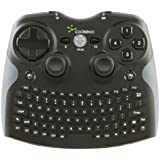 Cideko Air Keyboard Conqueror - Playstation 3