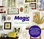 Magic: The Collection