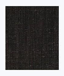 Mayur Suiting's Premium Trouser Fabric -Style 271
