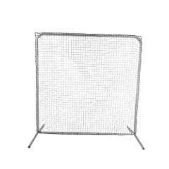 Buy Champion Sports Fungo And Infield Screen by Champion Sports