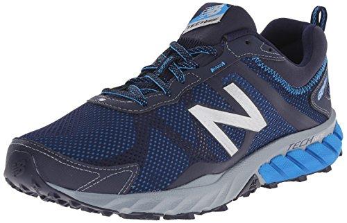 New Balance MT610v5 Scarpe Da Trail Corsa - SS16 - 42