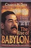 The Rise Of Babylon