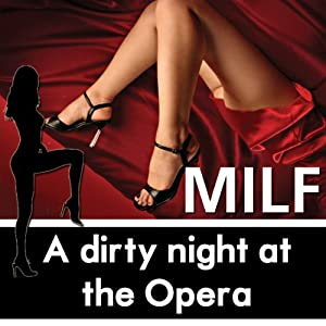 A night at the Opera Audiobook