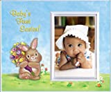 Baby's First Easter - Picture Frame Gift