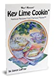 Key Lime Cookin' : Famous Recipes From Famous Places (Famous Florida)