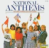 American Brass National Anthems